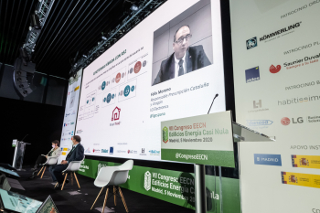 110-52-Ponente-Felix-Moreno-LG-7-Congreso-Edificios-Energia-Casi-Nula-2020