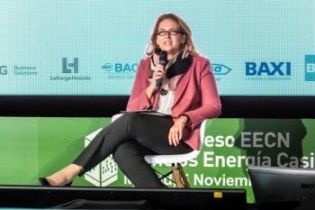 120-20-Mesa-Redonda-Sarah-Harmon-7-Congreso-Edificios-Energia-Casi-Nula-2020