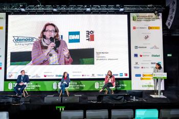 120-24-Mesa-Redonda-Sarah-Harmon-7-Congreso-Edificios-Energia-Casi-Nula-2020