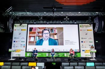 120-30-Mesa-Redonda-Jordi-Marrot-7-Congreso-Edificios-Energia-Casi-Nula-2020