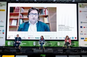 120-31-Mesa-Redonda-Jordi-Marrot-7-Congreso-Edificios-Energia-Casi-Nula-2020