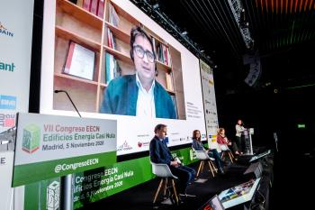 120-32-Mesa-Redonda-Jordi-Marrot-7-Congreso-Edificios-Energia-Casi-Nula-2020