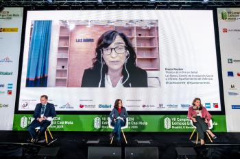 120-41-Mesa-Redonda-Elena-Rocher-7-Congreso-Edificios-Energia-Casi-Nula-2020