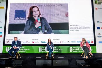 120-50-Mesa-Redonda-Ana-Gonzalez-7-Congreso-Edificios-Energia-Casi-Nula-2020