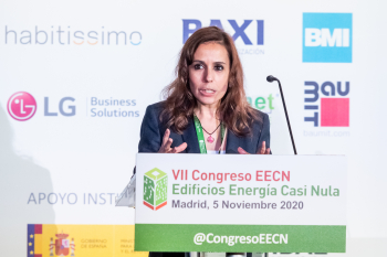 130-20-Clausura-Silvia-Roldan-7-Congreso-Edificios-Energia-Casi-Nula-2020