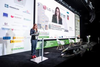 130-21-Clausura-Silvia-Roldan-7-Congreso-Edificios-Energia-Casi-Nula-2020