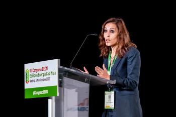 130-22-Clausura-Silvia-Roldan-7-Congreso-Edificios-Energia-Casi-Nula-2020