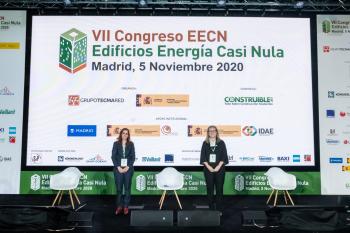 130-30-Clausura-Silvia-Roldan-Ines-Leal-7-Congreso-Edificios-Energia-Casi-Nula-2020