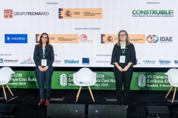 130-31-Clausura-Silvia-Roldan-Ines-Leal-7-Congreso-Edificios-Energia-Casi-Nula-2020