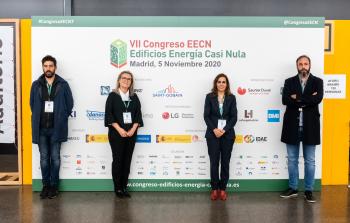 130-32-Clausura-Silvia-Roldan-Ines-Leal-7-Congreso-Edificios-Energia-Casi-Nula-2020