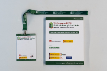 140-10-Material-Congresistas-7-Congreso-Edificios-Energia-Casi-Nula-2020
