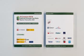 150-11-Libro-Comunicaciones-7-Congreso-Edificios-Energia-Casi-Nula-2020