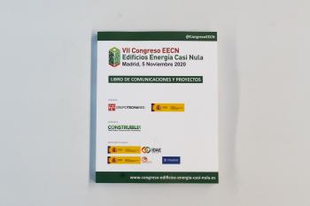 150-12-Libro-Comunicaciones-7-Congreso-Edificios-Energia-Casi-Nula-2020