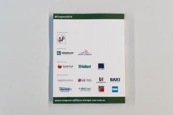 150-13-Libro-Comunicaciones-7-Congreso-Edificios-Energia-Casi-Nula-2020