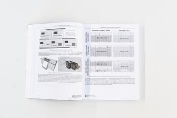 150-14-Libro-Comunicaciones-7-Congreso-Edificios-Energia-Casi-Nula-2020