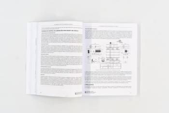 150-15-Libro-Comunicaciones-7-Congreso-Edificios-Energia-Casi-Nula-2020