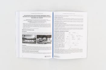 150-16-Libro-Comunicaciones-7-Congreso-Edificios-Energia-Casi-Nula-2020