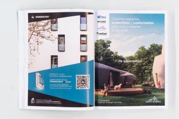 150-17-Libro-Comunicaciones-7-Congreso-Edificios-Energia-Casi-Nula-2020