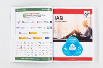 150-18-Libro-Comunicaciones-7-Congreso-Edificios-Energia-Casi-Nula-2020