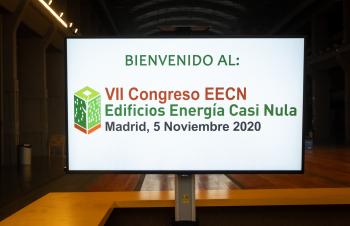 160-11-Carteleria-7-Congreso-Edificios-Energia-Casi-Nula-2020
