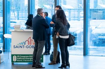 200-22-Stands-7-Congreso-Edificios-Energia-Casi-Nula-2020