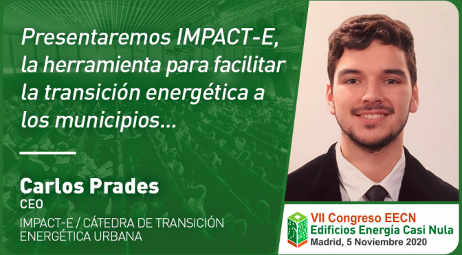 Entrevista a Carlos Prades