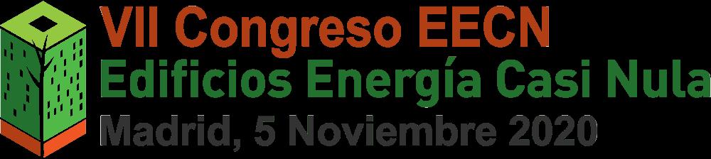 Congreso Edificios Energía Casi Nula