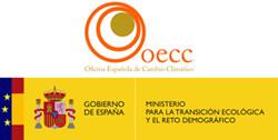 OECC / Ministerio para la Transición Ecológica