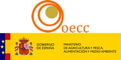 OECC / Ministerio de Agricultura y Pesca, Alimentación y Medio Ambiente
