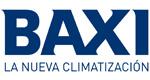 """Baxi"""""""