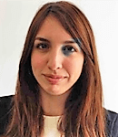 Carolina Román - Everis
