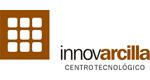 innovarcilla