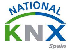 KNX España