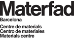 materfad