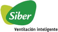 Siber